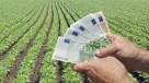 Dopłacamy do odszkodowań OC, AC, szkód majątkowych, rolnycc - 6