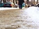 Sól drogowa 700kg MEGA PAKA + Piasek 300kg CAŁY KRAJ 48H - 2