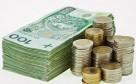 Kredyty bankowe i pozabankowe