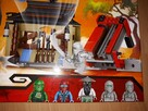 LEGO NINJA AIRJITZU 79349 PLAC BITEWNY - 3