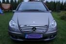 Mercedes A-klasa W-169 200cdi 140KM automat-panorama-xenon - 1