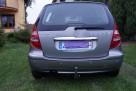 Mercedes A-klasa W-169 200cdi 140KM automat-panorama-xenon - 6