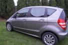 Mercedes A-klasa W-169 200cdi 140KM automat-panorama-xenon - 2