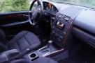 Mercedes A-klasa W-169 200cdi 140KM automat-panorama-xenon - 3