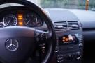 Mercedes A-klasa W-169 200cdi 140KM automat-panorama-xenon - 5