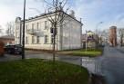 Rezydencja Warszawska - perełka w sercu Śródmieścia - 2