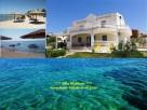 Villa Marilona 4 Apartamenty wyspa VIR Chorwacja