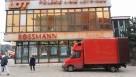 Transport,Przeprowadzki Gdańsk ,Gdynia, Trójmiasto, Polska - 2