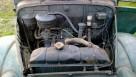 Gaz 69 Uaz 4x4 zabytek 1959 willys patrol zamiana zamienie - 7