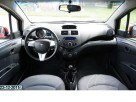 SPRZEDAM CHEVROLET SPARK L s + Hatchback - 2