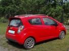 SPRZEDAM CHEVROLET SPARK L s + Hatchback - 8