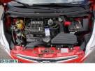 SPRZEDAM CHEVROLET SPARK L s + Hatchback - 3