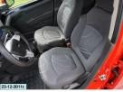 SPRZEDAM CHEVROLET SPARK L s + Hatchback - 5