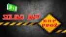 BHP, PPOŻ - szkolenia, nadzór, doradztwo, outsourcing - 1