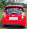 SPRZEDAM CHEVROLET SPARK L s + Hatchback - 7