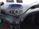 SPRZEDAM CHEVROLET SPARK L s + Hatchback - 1