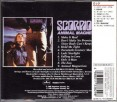 CD Scorpions-Animal Magnetism (Japan) - 2