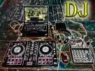 Disco Polo DJ na twoją imprezę - tanio !!!