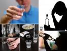 Odtrucia poalkoholowe, detoks w domu pacjenta