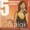 CD Zestaw 4 Płyt - 5