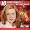 CD Zestaw 4 Płyt - 4