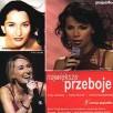 CD Zestaw 4 Płyt.. - 4