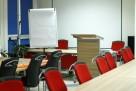 Wynajem sal szkoleniowych i konferencyjnych
