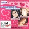 CD Zestaw 4 Płyt.. - 3