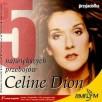 CD Zestaw 4 Płyt - 1