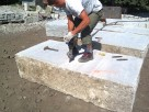 Kostka granitowa producent układanie - 2