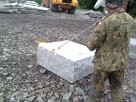 Kostka granitowa producent układanie - 3