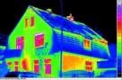 Projektowana charakterystyka energetyczna budynku - ŁÓDŹ - 1
