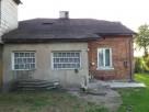 Sprzedam Dom i zabudowania gospodarcze - 6