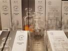 Karafka szklana do whisky BORMIOLI ROCCO 1 l OFFICYNA - 3