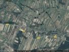 Sprzedam działkę budowlaną okolice Puław