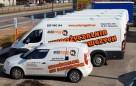 wypożyczalnia aut dostawczych Średnie, Maxi, Kontenery - 4