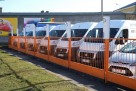 wypożyczalnia aut dostawczych Średnie, Maxi, Kontenery - 3