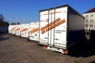 wypożyczalnia aut dostawczych Średnie, Maxi, Kontenery - 6