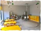 Sprzątaczka do przedszkola - 2