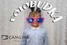 Fotobudka - 1