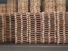 Ukraina.Skrzynie, opakowania euro, palety drewniane.Od 5 zl