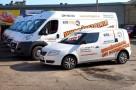wypożyczalnia aut dostawczych Średnie, Maxi, Kontenery - 8