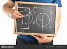TRENER PIŁKI NOŻNEJ : Ligi okręgowe /2 Liga FUTSAL - 2