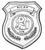 Detektyw Bydgoszcz - 1