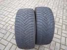 Opony zimowe 245/45/18 Dunlop (2 sztuki) - 2