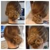 Jaka fryzura jest idealna dla pani mlodej? - 2