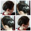 Jaka fryzura jest idealna dla pani mlodej? - 4