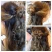 Jaka fryzura jest idealna dla pani mlodej? - 1