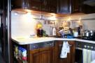 Sprzedam mieszkanie w Skawinie - 5