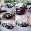 Auto do ślubu, luksusowe auto ślubne, Mercedes do ślubu - 3
